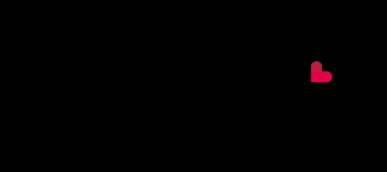 thrivent_registered_pref_rgb_color_pos (7)
